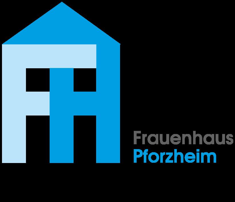 Frauenhaus Pforzheim