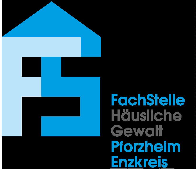 Fachstelle Häusliche Gewalt Pforzheim Enzkreis